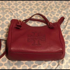 Tory Burch Hand Bag 💼